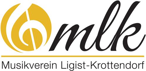 Musikverein Ligist-Krottendorf